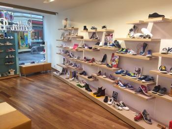 Pour Enfant Chaussures Lutin Pour Lutin Chaussures Botté Enfant Botté Chaussures Yf7bvy6g